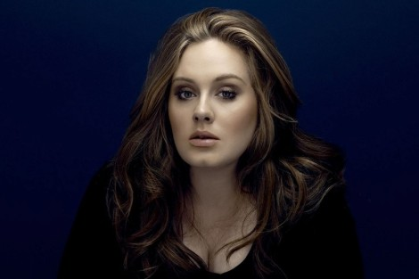 Adele Wakes Girl From Coma