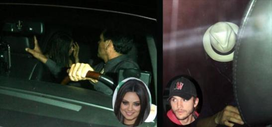 ashton-kutcher-mila-kunis-dating