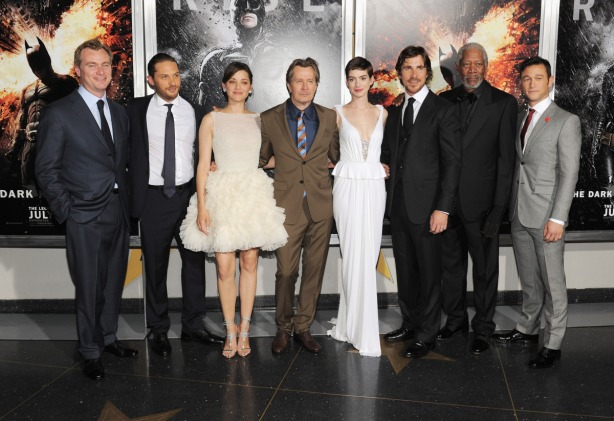 dark-knight-rises-premiere