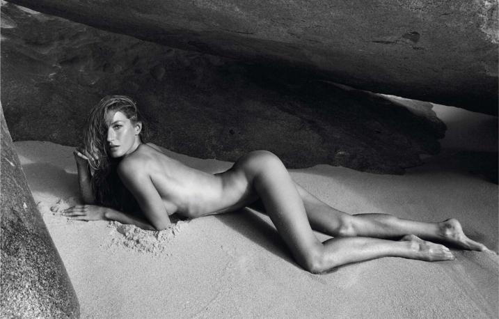 gisele-bundchen-nude