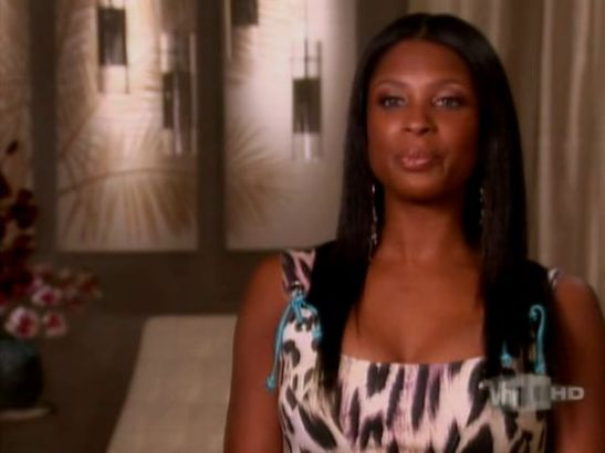 jennifer_williams_basketball_wives_drops_lawsuit