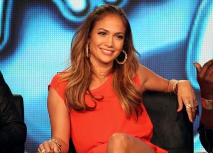 Jennifer+Lopez+2012