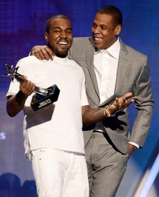 kanye-west-jay-z-bet-awards-2012