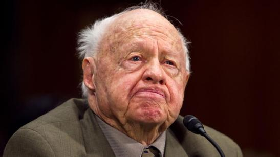 mickey-rooney-court-abuse-stepson