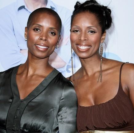 Tasha-Smith-twin