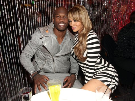 Evelyn-Lozada-speaks-about-Chad-Johnson