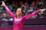 Gabby-Douglas-Wins-Gold