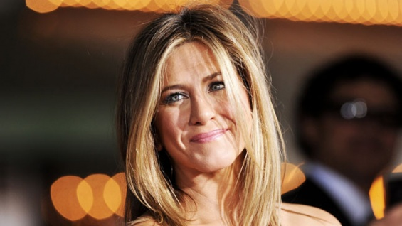 jennifer_aniston_facts