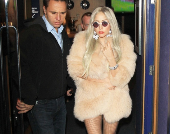 lady-gaga-fur-peta