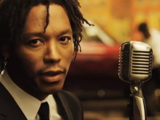 lupe-fiasco-bitch-bad-video
