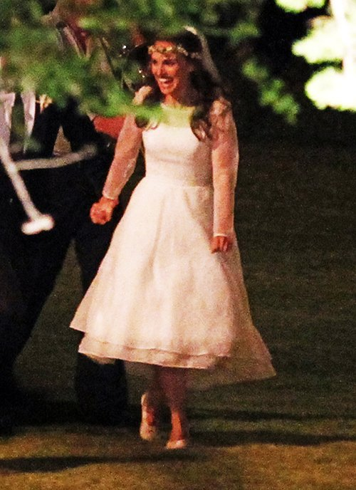 natalie-portman-wedding-day