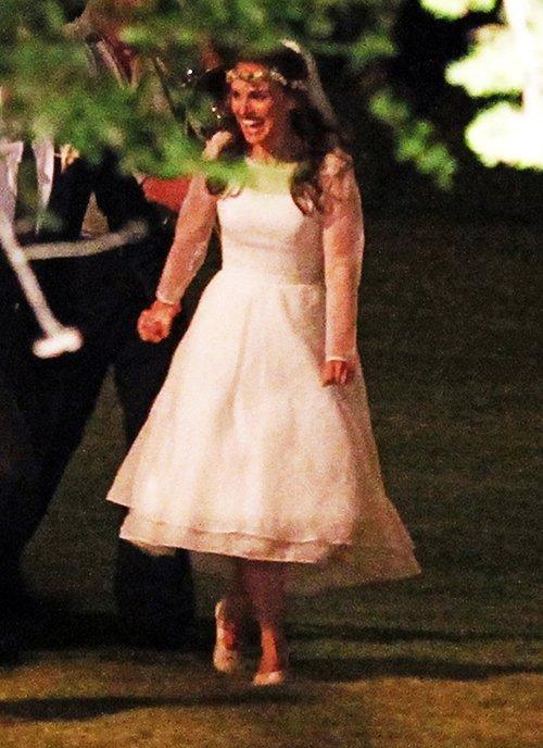 natalie-portman-wedding-day