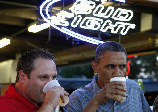 obama_iowa_state_fair_beer