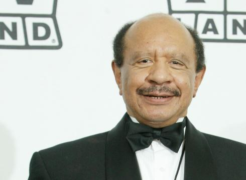 Sherman-Hemsley-body-still-not-buried