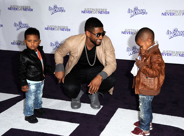 usher-wins-custody-of-sons
