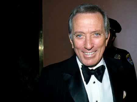 andy-williams-dead