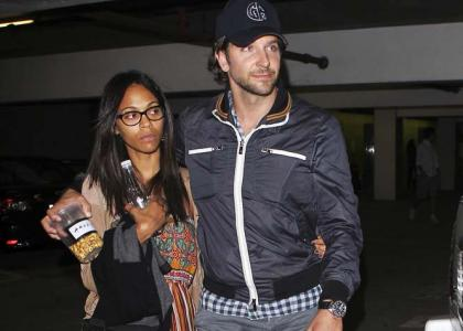 bradley-cooper-zoe-saldana-dating-again