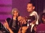 Chris-Brown-and-Nicole-Scherzinger