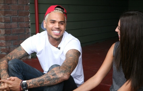chris-brown-domestic-violence-center