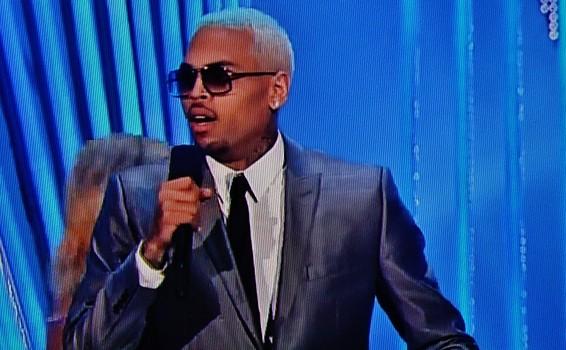 Chris-Brown-Probation