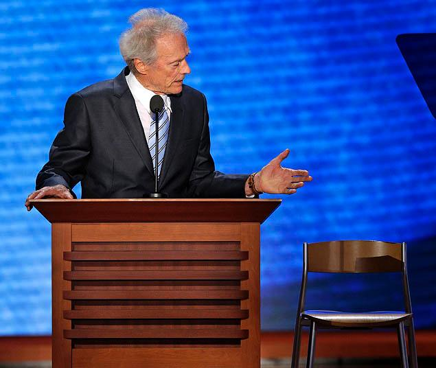 eastwood-talking-to-chair