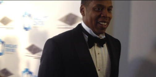 jay-z-40-40-grand-opening