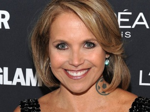 Katie-Couric-talks-bulimia