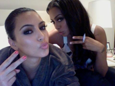 lala-kim-kardashian-whore