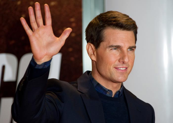 scientology-auditions-wives-for-tom-cruise