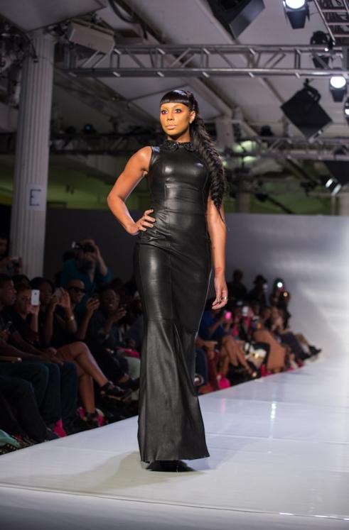 tamar-braxton-new-york-fashion-week